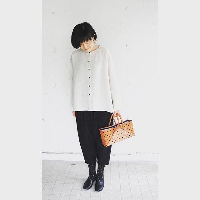 シエスタ通信4月号-muku1_160321