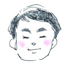 f_tsuke
